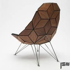 Mid Century Modern Furniture Designers by Best 20 Danish Furniture Ideas On Pinterest Midcentury Magazine