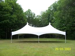 party rental near me general rental center equipment rental and party rental in