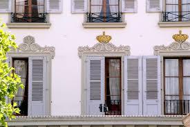 chambre d hote vevey la riviéra suisse vevey manouedith et ses passions