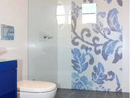 Cost Of New Bathroom by Diy Bathroom Renovation Bathroom Renovation Ideas And Costs