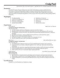 dialysis technician resume pdf sample tech unforgettable