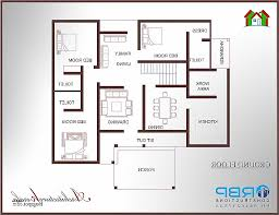 house plans 2 bedroom 2 bedroom house plans zhis me