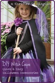 Witch Ideas For Halloween Costume Halloween Costume Orange Spiderweb Witch On Etsy 44 00