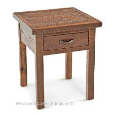 Rustic Wooden Bedroom Furniture - rustic oak bedroom furniture