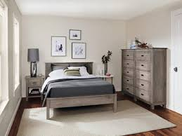modern spare bedroom ideas trends including decorating styles