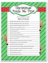 Party Games For Christmas Adults - 25 unique christmas riddles ideas on pinterest fun christmas