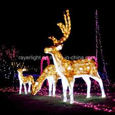 large outdoor christmas lights china 4m tall led teddy bear large outdoor christmas decoration
