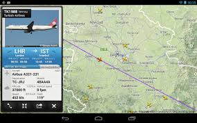 flightradar24 6 7 1 apk apkmirror trusted apks
