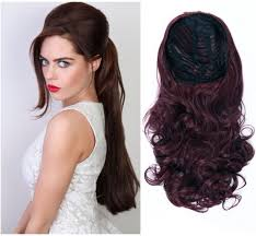 xtras hair extensions xtras hair extensions hairextensions virginhair humanhair