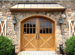 Exterior Door Awnings Exterior Door Wood Awnings Exterior Doors Ideas