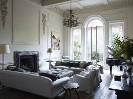 traditional living room with grand piano by lukas machnik zillow