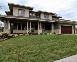 Affordable Home Builders Mn Minneapolis Custom Home Builders Mn Custom Homes