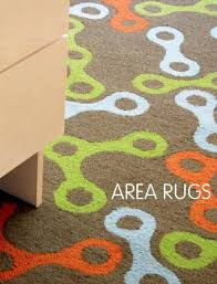 Kids Room Rug Fancy Idea Area Rug For Boys Room Interesting Decoration Choosing