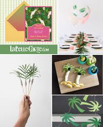 palm tree wedding invitations summer is coming check our online wedding invitations and ideas