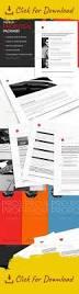 3 Vendor Agreement Templatereport Template Best 25 Invoice Sample Ideas On Pinterest Invoice Example Http