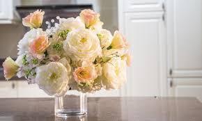 florist knoxville tn the modern florist knoxville tn groupon