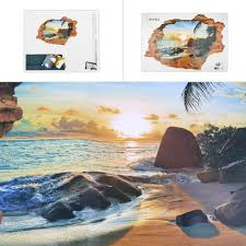 beach bedroom decorations promotion shop for promotional beach