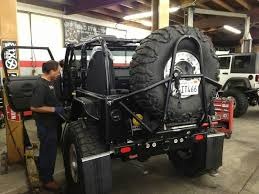 35 best yj images on pinterest jeep stuff jeep wrangler yj and