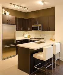interior design for kitchens best 25 small open kitchens ideas on in kitchen open