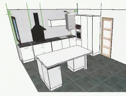 je dessine ma cuisine les projets implantation de vos cuisines 8825 messages page 396