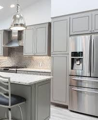 kitchen and bath cabinets phoenix az cardinal cabinets new kitchen bath cabinets website in kitchen