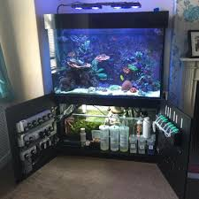 best way to set up home theater best 25 aquarium setup ideas only on pinterest freshwater fish