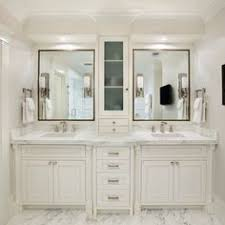 bathrooms with white cabinets grand white master bathrooms cabinet marble with cabinets in simple