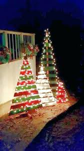 xmas lights for sale xmas lights outdoor christmas battery operated tree uk led sale