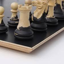 chess set designs chess board design