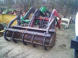 allied tractor for sale how many mg of benadryl do i give my dog
