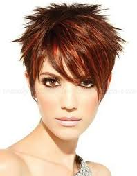 funky hairstyles for over 50 ladies short spikey hairstyles for women over 50 hair pinterest