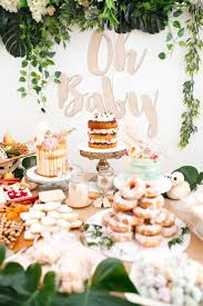 227 best baby shower inspiration images on pinterest baby shower