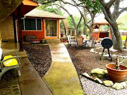 lake travis vacation rental homes