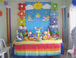 care baby shower care baby shower theme tomorrowliving me