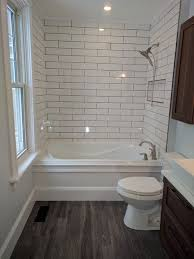 Tile Design Ideas For Bathrooms Best 25 Dark Floor Bathroom Ideas On Pinterest Dark Grey