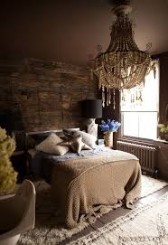 230 best bedrooms images on pinterest bedrooms home and room