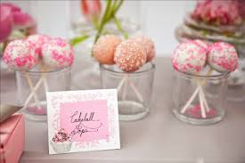 baby shower ideas girl baby shower ideas for 2 todayideas