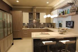 Miele Kitchen Cabinets Miele Refrigerator Kitchen Modern With Cabinet Front Refrigerator