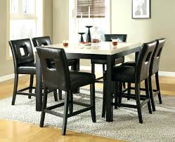 Kitchen Bar Table With Storage Storage Bar Table Large Size Of Dining Table Counter Height