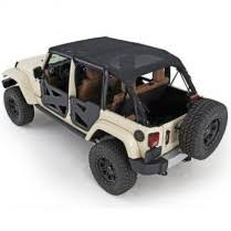 jeep wrangler cer top brief top jeep tops covers exterior accessories argoob com