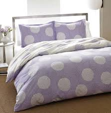 Teenage Duvet Sets Teenage Duvet Covers Home Design Ideas