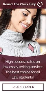 best essay writing company Free Essays and Papers Essay writing service reviews uk  amp  IELTS Sample Reports of Band       Writing