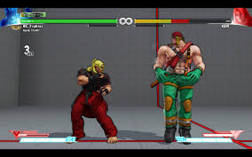 street fighter 5 halloween costumes steam community guide how to remove pieces of clothing from