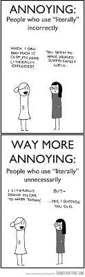 Funny Grammar Memes - 20 grammar and spelling memes only true bookworms will appreciate