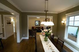paint ideas for dining room feng shui dining room u2013 anniebjewelled com