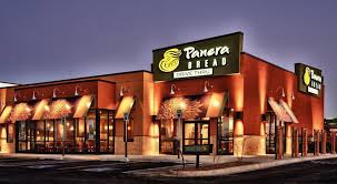 panera bread hours panera bread operating hours