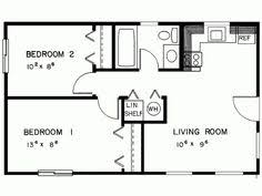 two bed room house top simple house designs and floor plans design small cheap