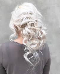 lilith moon youtube top youtube hairstyling channels
