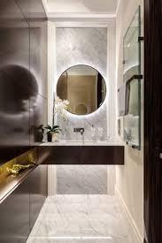 Narrow Powder Room - pin by sylvia samy on bathrooms pinterest bathroom designs