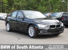 2013 bmw 328i standard features bmw 3 series prices reviews and pictures u s report
